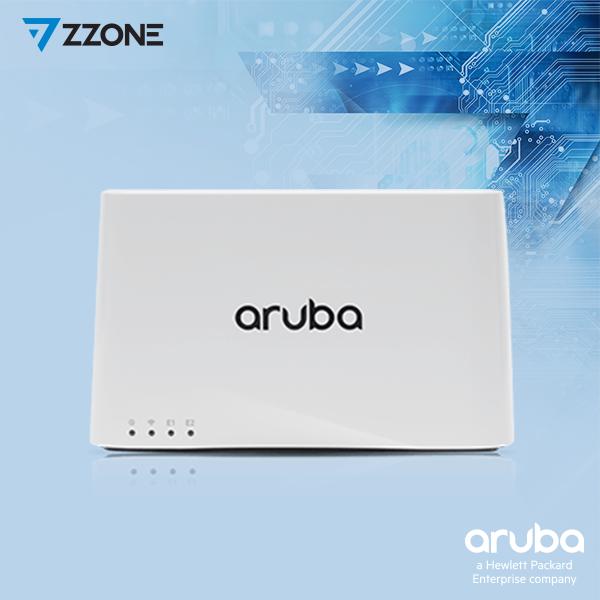 ARUBA 203R SERIES